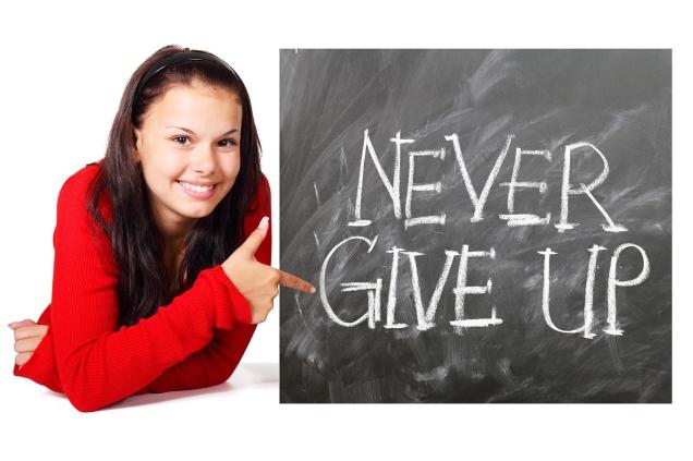 school-2353408_1280